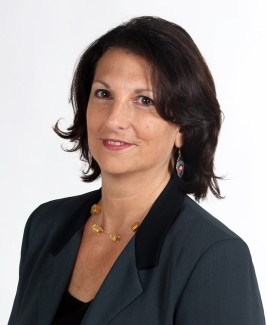 Dr. Amelia Arria
