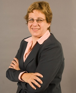 Dolores Cimini