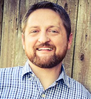 Dave Closson