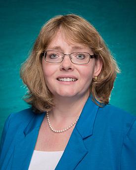 Dr. Katrin Wesner-Harts