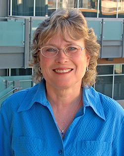 Peggy Glider